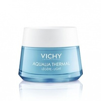 Vichy Aqualia Thermal Crema Ligera 50 ml Tarro Piel Normal
