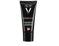 Vichy Dermablend Maquillaje fluido nº35 sand 30ml