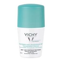 Vichy Desodorante Roll On transpiración intensa 48 H 50g