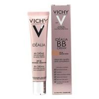 Vichy Idealia BB cream tono claro 40ml