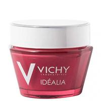 Vichy Idealia crema iluminadora día 50ml Piel Seca