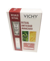 Vichy Liftactiv Collagen Specialist 50ml + regalo minitallas purete thermal 15 ml + mineral 89 10ml
