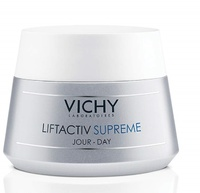 Vichy Liftactiv Supreme Dia piel normal y mixta 50ml