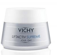 Vichy Liftactiv Supreme Dia piel seca y muy seca 50ml