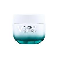 Vichy Slow Âge crema diaria antiarrugas 50ml