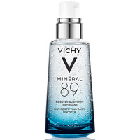 Vichy mineral 89, 50ml