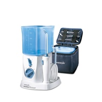 Waterpik WP-300 Irrigador traveler