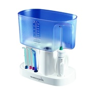 Waterpik WP-70 Irrigador Clasico