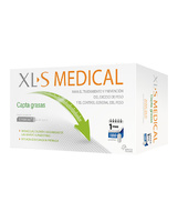 Xls Medical 180 Comprimidos