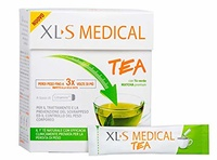 Xls Medical Tea 30 sticks